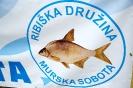 60 let ribiške družine Murska Sobota_16