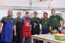 60 let ribiške družine Murska Sobota_5