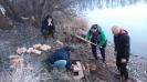 Urejanje ribolovnih mest_4